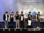 Sorinanum Concert SJ H 10