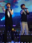 Sorinanum Concert SJ H 12