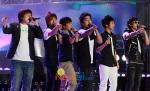Sorinanum Concert SJ H 20
