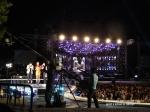 Sorinanum Concert SJ H 26