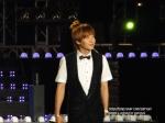 Sorinanum Concert SJ H 29