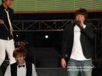 Sorinanum Concert SJ H 7
