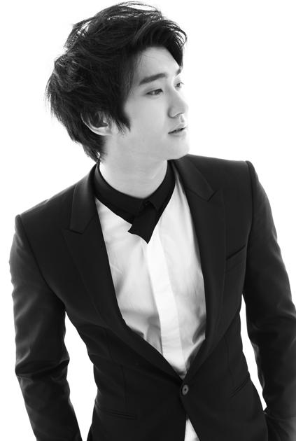 super junior m blach white siwon Hồ sơ, lí lịch nhóm nhạc super junior?
