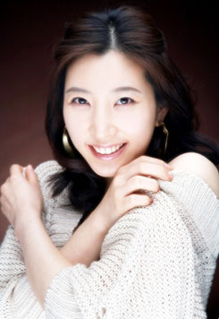 Super Junior Leeteuk's older sister Park Inyoung will make her movie