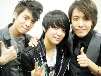 http://sup3rjunior.files.wordpress.com/2009/10/super-junior-donghae-co.jpg