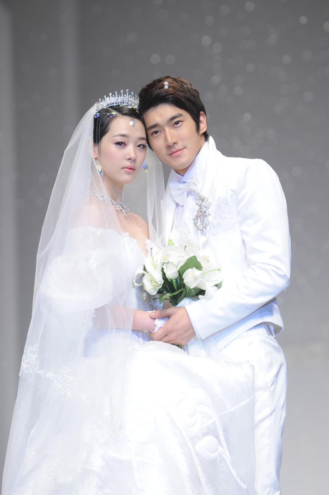 Choi Si Won Images  Crazy Gallery