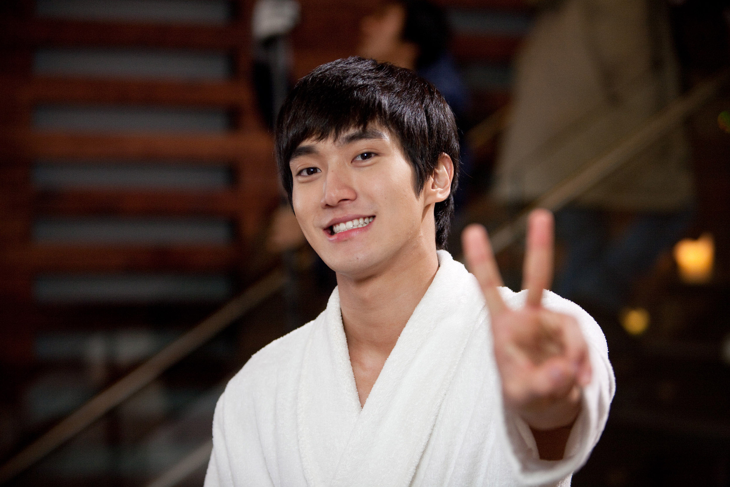 Pictures Sbs-oh-my-lady-siwon-2