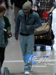 Siwon Incheon 1