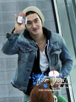 Siwon Incheon 11
