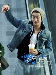 Siwon Incheon 13