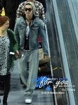 Siwon Incheon 2