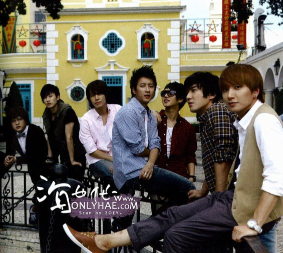 http://sup3rjunior.files.wordpress.com/2010/04/boys-in-the-city-3-601.jpg?w=565&h=506