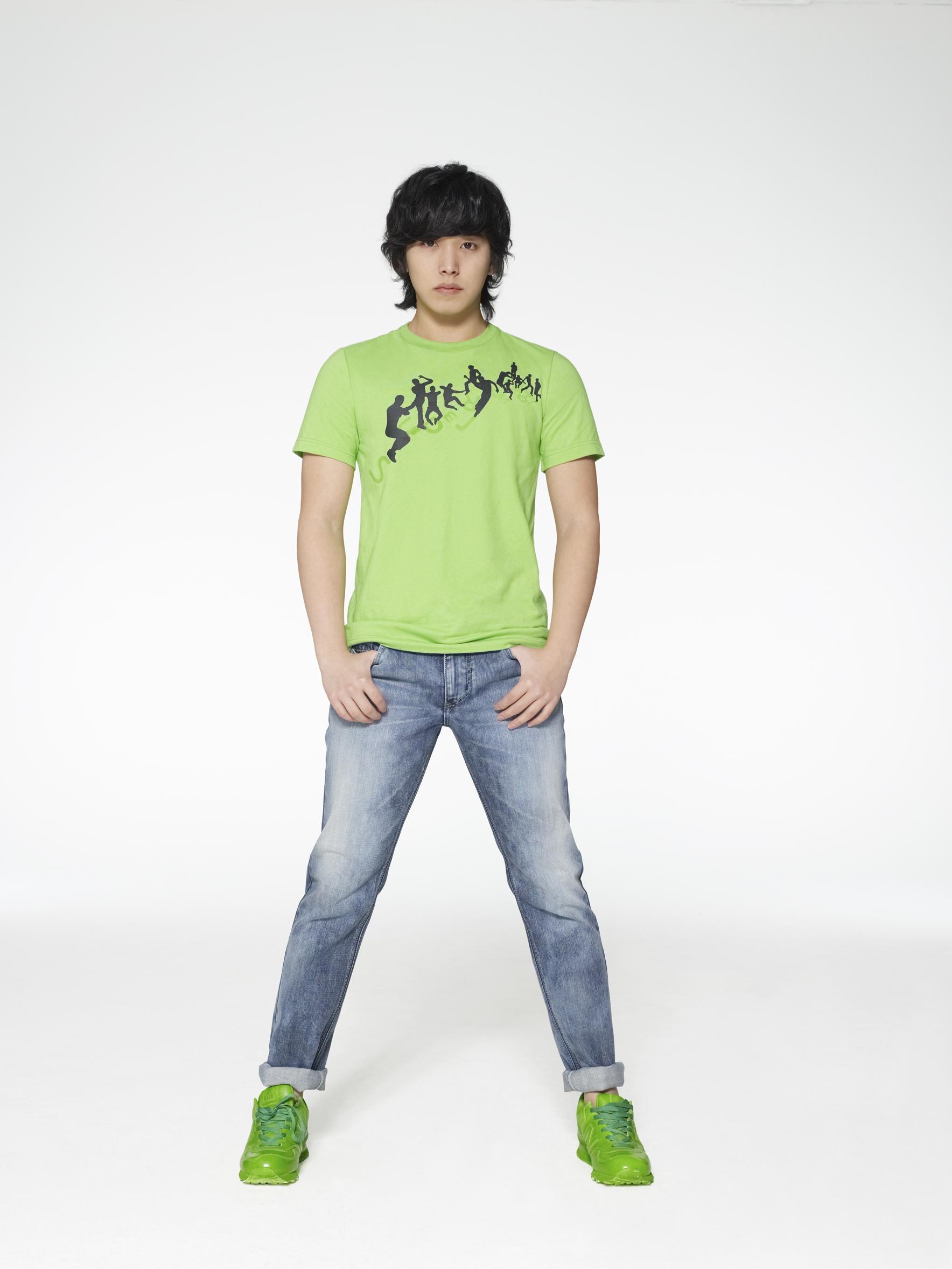 ... , Sungmin, Siwon, Kyuhyun ~ « Super Junior | Easy Simple SUJU News