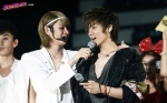 Super Junior Dream Concert 24