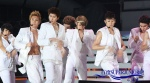 Super Junior Dream Concert 28