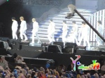 Super Junior Dream Concert 29