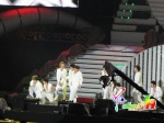 Super Junior Dream Concert 30