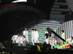 Super Junior Dream Concert 31