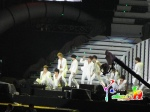 Super Junior Dream Concert 32
