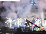 Super Junior Dream Concert 33
