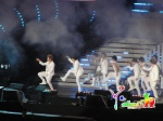 Super Junior Dream Concert 37
