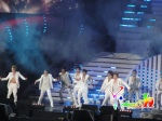 Super Junior Dream Concert 39