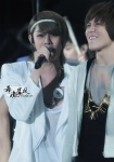 Super Junior Dream Concert 52