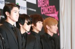Super Junior Dream Concert 61