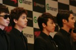 Super Junior Dream Concert 63