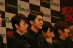 Super Junior Dream Concert 66