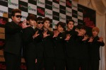 Super Junior Dream Concert 68