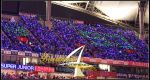 Super Junior Dream Concert 86 ELF