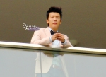 Donghae 10