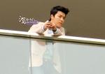 Donghae 11
