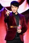 Donghae 12