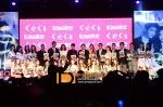 Donghae 13