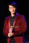 Donghae 14