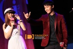 Donghae 16