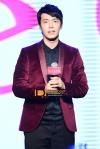 Donghae 17