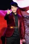 Donghae 18