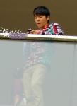 Donghae 2