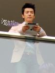Donghae 4