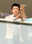 Donghae 5