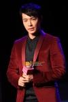 Donghae 6