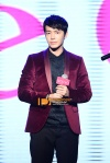 Donghae 8