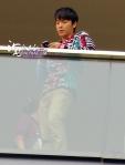 Donghae 9