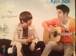 Kyochon 6