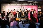 SJ Conference 3