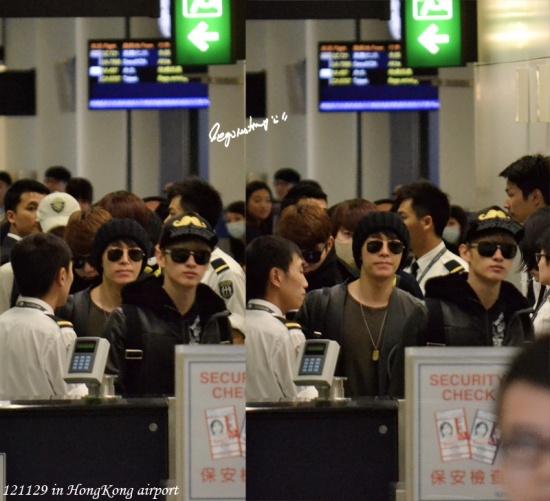 SJ Incheon 121129 1