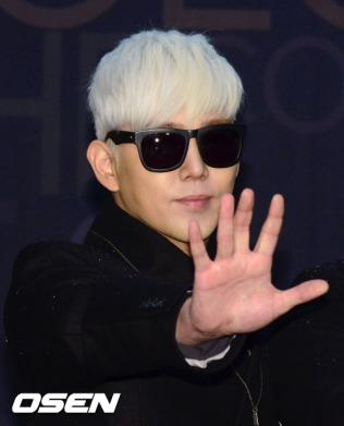 121229 Super Junior 54